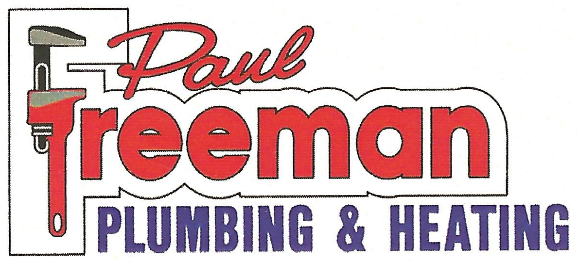 paul freeman plumbing